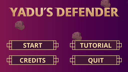 Yadu's Defender 2.3 {cheat|hack|gameplay|apk mod|resources generator} 1
