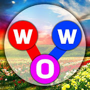 Classic Word 2020-Free Wordscape Game&&Word Connect