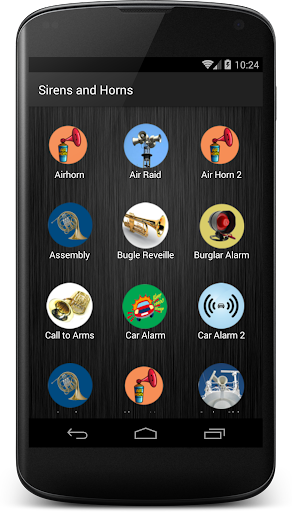 Chimpoo Explorer app網站相關資料 - 癮科技App