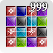 Pixel999