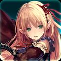 Shadowverse CCG icon