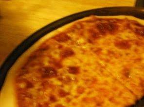 Make Your Own Pizza Kits