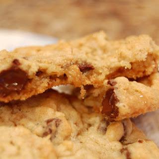 Cookie Man Cookies Recipes.
