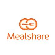 Make it a Mealshare