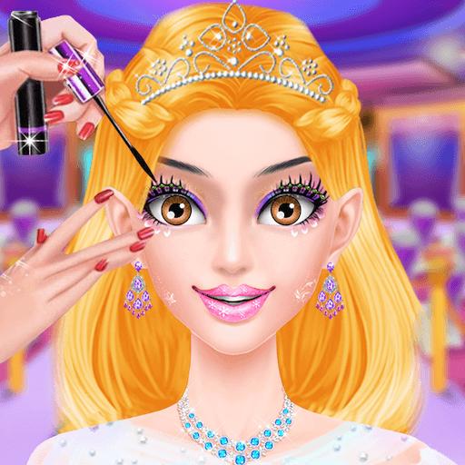 Real Wedding Bride Beauty Makeup Salon Apps En Google Play