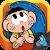 Smudge Adventure file APK Free for PC, smart TV Download