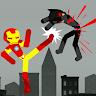 com.stickman.shadow.battle