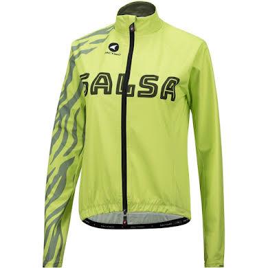 Salsa MY19 Women's Team Jacket