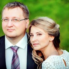 Свадебный фотограф Татьяна Смыслова (Smyslova). Фотография от 05.11.2015