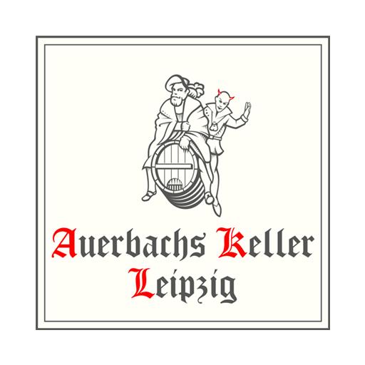 旅遊App|Auerbachs Keller LOGO-3C達人阿輝的APP