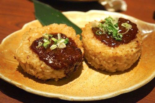 板橋美食推薦-環球購物中心平價【和民日式料理】
