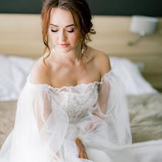 Свадебный фотограф Николай Абрамов (wedding). Фотография от 01.02.2019