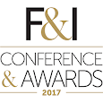 F&I Conference and Awards 2017
