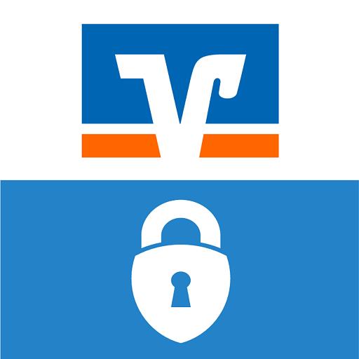 VR-SecureGo