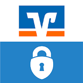 VR-SecureGo icon