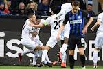 OFFICIEEL: Real Madrid heeft langverwachte transfer en absolute sensatie beet
