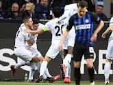 Real Madrid heeft Luka Jovic van Eintracht Frankfurt te strikken