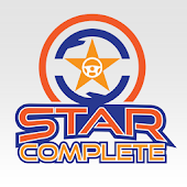 STAR Complete