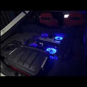 インテグラ DC5 RちゃうaudioRのカスタム事例画像 キラ☆ヤマハ音楽教室さんの2020年05月17日16:45の投稿