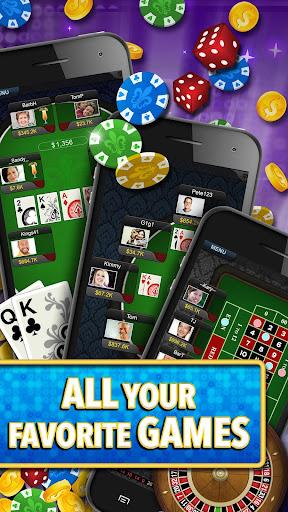 Download Big Fish Casino Free Slots Google Play