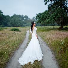 Wedding photographer Viktoriya Dedina (Dedina). Photo of 29.05.2015