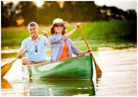 Navigating through the financial hurdles of early retirement thumbnail