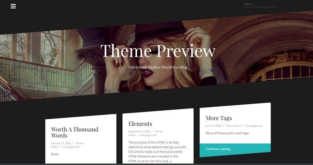 theme-wordpress-mien-phi-oblique