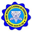 Saint Michael's School of Padada, Inc. icon