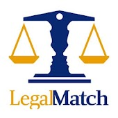 Find a lawyer - LegalMatch