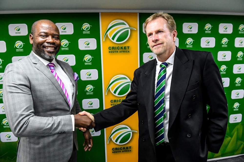 SA Cricketers' Association calls for more heads to roll at CSA