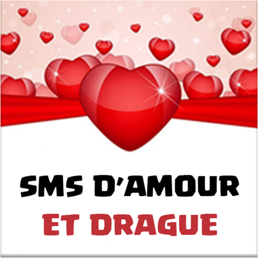 Sms Damour Et Drague Applications Sur Google Play