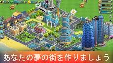 City Island 2 - Building Story (Offline sim game)のおすすめ画像2