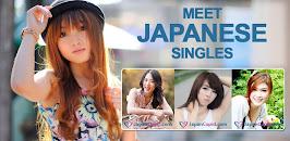 Asian online upoznavanje