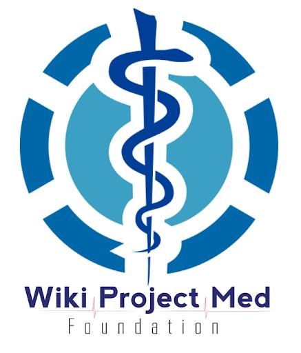 WikiMed - Offline Medical Encyclopedia 2020-03 screenshots 6