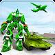 Download Robot Transform Plane Transporter Free Robot Games For PC Windows and Mac