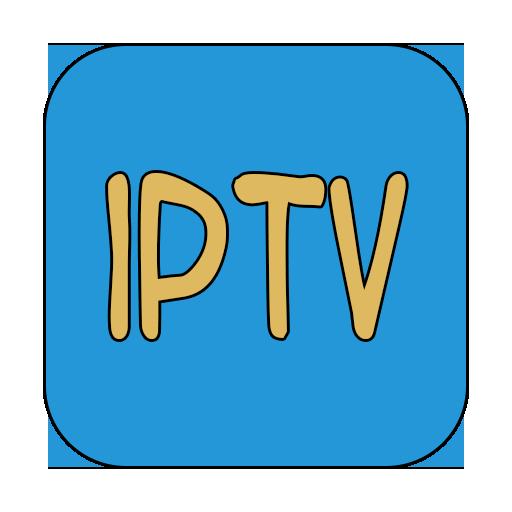 IPTV free m3u 2017