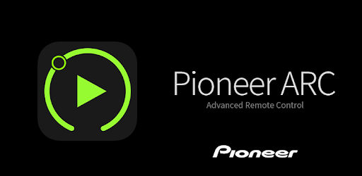 Pioneer ARC - Apps on Google Play