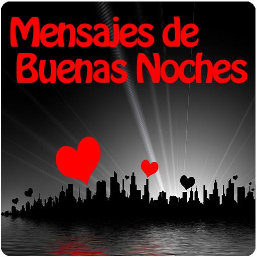Mensajes De Buenos Noches Aplikacje W Google Play