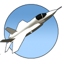 Carpet Bombing - Fighter Bomber Attack icon