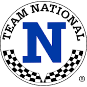Team National Mobile