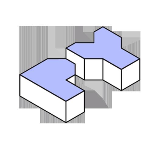 CZ PyCon 2016 遊戲 App LOGO-硬是要APP