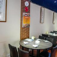 駱師父御宴餐廳
