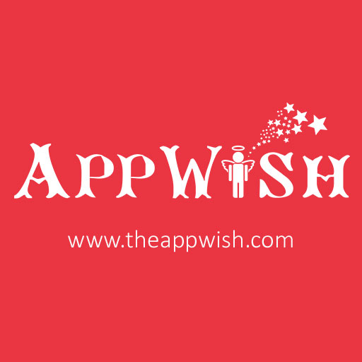 AppWish avatar image