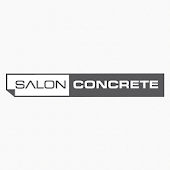 Salon Concrete