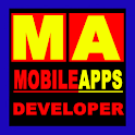 Mobile Apps Inc icon