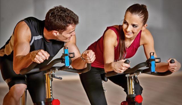 Giảm cân đúng cách, lành mạnh, an toàn cho sức khỏe và hiệu quả lâu dài