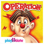 App Icon for Operation App in Czech Republic Google Play Store