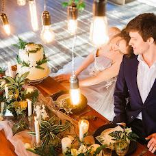 Wedding photographer Miroslav Kudrin (KremSoda). Photo of 07.05.2017