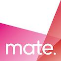 Mate – das Männermagazin icon