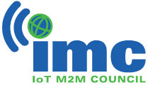 Hannover Messe Teams with IMC for Focus on IIoT Infrastructure. Source: IoT M2M Council
